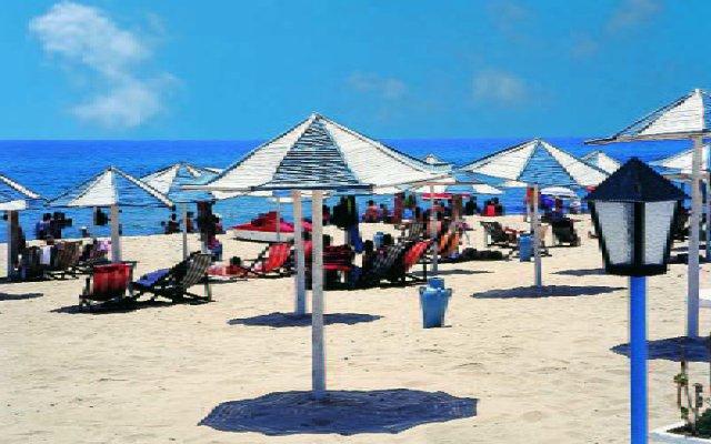 Отель Emira Тунис, Хаммамет - отзывы, цены и фото номеров - забронировать отель Emira онлайн