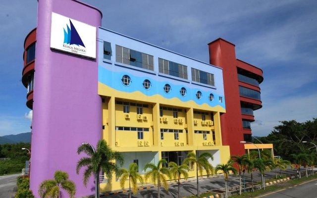 kuala melaka inn langkawi malaysia zenhotels rh zenhotels com