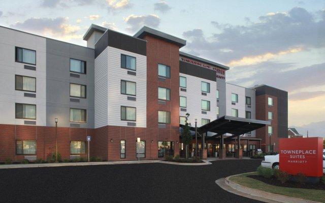 towneplace suites by marriott macon mercer university byron united rh zenhotels com