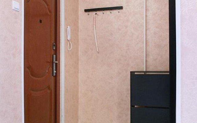 Гостиница Apart Lux Кировоградская в Москве отзывы, цены и фото номеров - забронировать гостиницу Apart Lux Кировоградская онлайн Москва комната для гостей