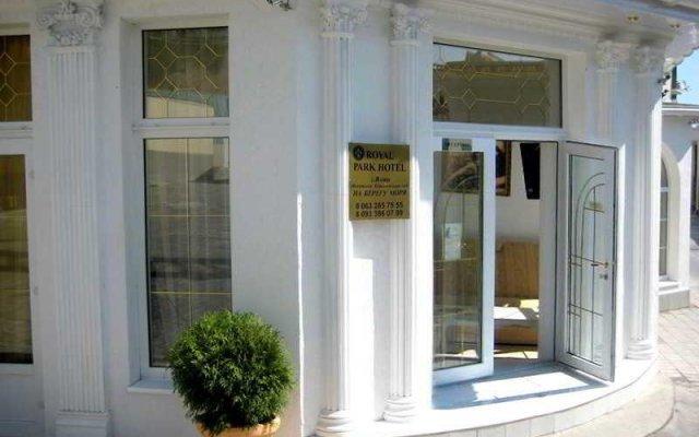 Гостиница Консоль Спорт-Никита в Никите 2 отзыва об отеле, цены и фото номеров - забронировать гостиницу Консоль Спорт-Никита онлайн вид на фасад