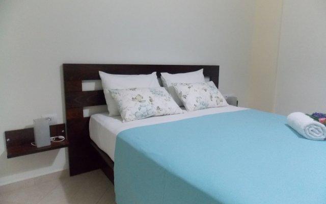 Casa Noste Apartments 0