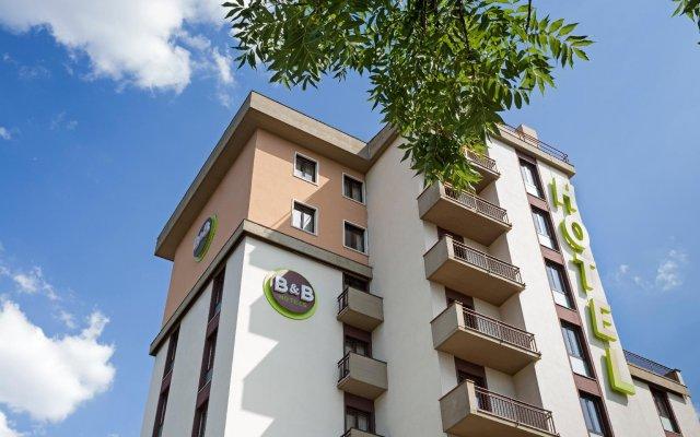 B&B Hotel Firenze Novoli, Florence, Italy | ZenHotels