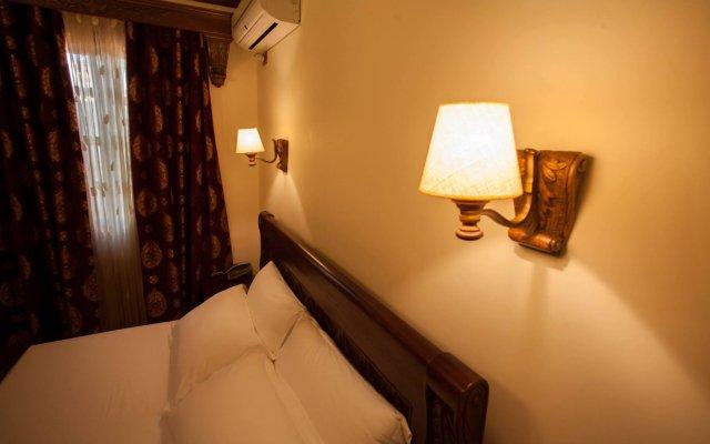 Brilant Antik Hotel 2