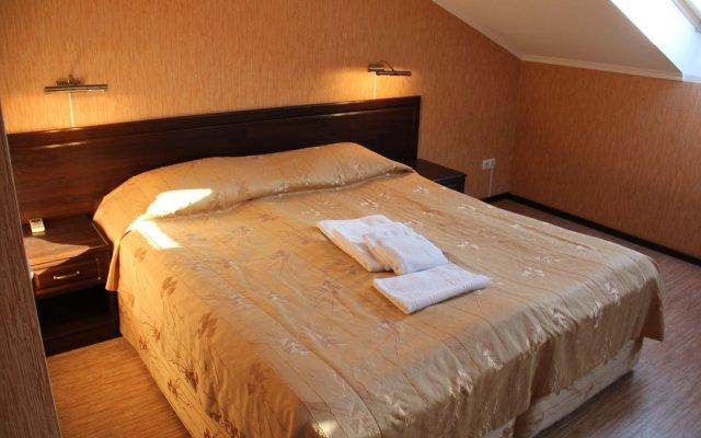Гостиница Гостевой Дом Акс в Сочи - забронировать гостиницу Гостевой Дом Акс, цены и фото номеров вид на фасад