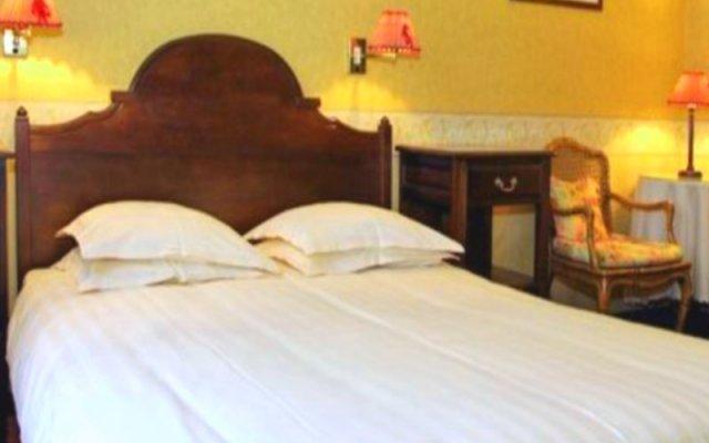 Bryghia Hotel 2