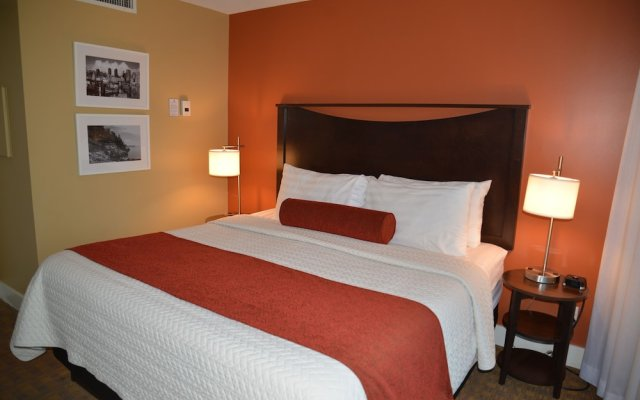 Отель Rosedale Condominiums Канада, Ванкувер - отзывы, цены и фото номеров - забронировать отель Rosedale Condominiums онлайн вид на фасад