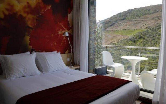 Отель Lbv House Алижо комната для гостей
