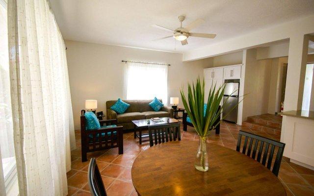 Antigua Village Beach Resort 2