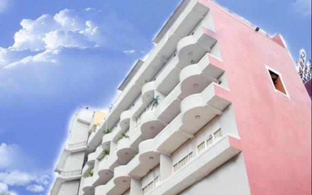 Отель Dulyana Шри-Ланка, Анурадхапура - отзывы, цены и фото номеров - забронировать отель Dulyana онлайн вид на фасад