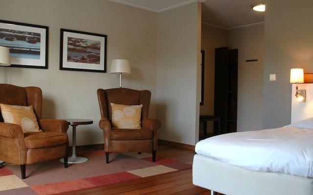 Отель Hummeren Hotel Норвегия, Сола - отзывы, цены и фото номеров - забронировать отель Hummeren Hotel онлайн комната для гостей