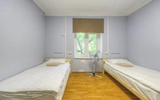 Гостиница Rassvet Hostel в Москве 3 отзыва об отеле, цены и фото номеров - забронировать гостиницу Rassvet Hostel онлайн Москва детские мероприятия