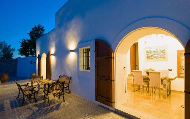 Отель Can Peratu Испания, Эс-Канар - отзывы, цены и фото номеров - забронировать отель Can Peratu онлайн вид на фасад