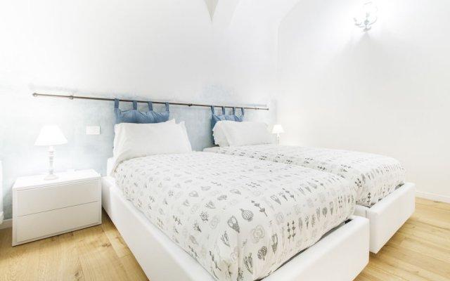 Отель GetTheKey San Vitale Apartment Италия, Болонья - отзывы, цены и фото номеров - забронировать отель GetTheKey San Vitale Apartment онлайн вид на фасад