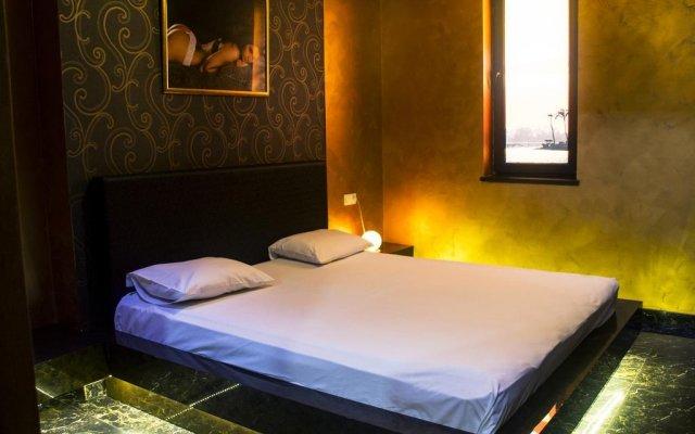 Отель Mirage Hotel Армения, Ереван - отзывы, цены и фото номеров - забронировать отель Mirage Hotel онлайн комната для гостей