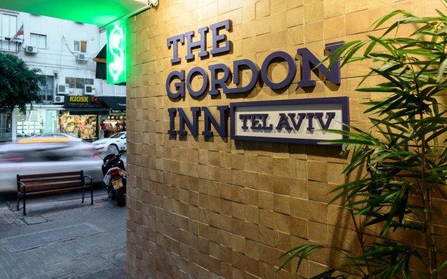 Gordon Inn & Suites