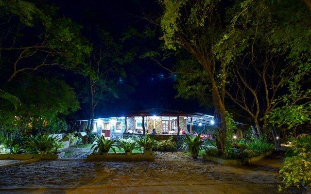 Jays Holiday resort
