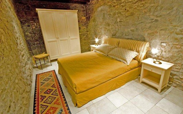 Отель Aiceltis Италия, Региональный парк Colli Euganei - отзывы, цены и фото номеров - забронировать отель Aiceltis онлайн комната для гостей