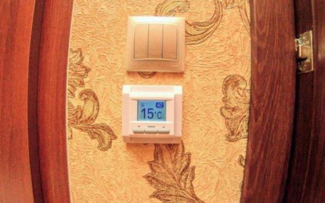 Гостиница Sotsialisticheskiy 105 в Барнауле отзывы, цены и фото номеров - забронировать гостиницу Sotsialisticheskiy 105 онлайн Барнаул