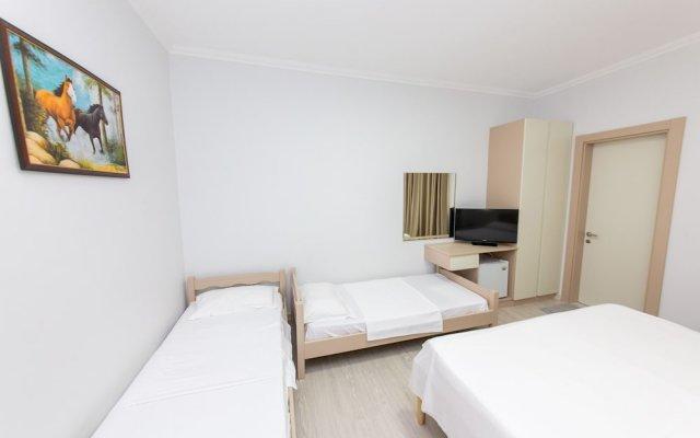 Hotel Andi 2