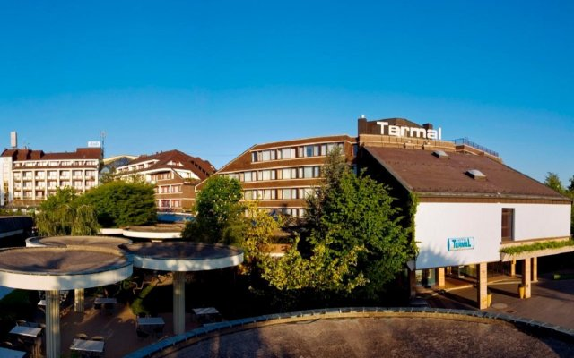 Hotel Termal - Sava Hotels & Resorts