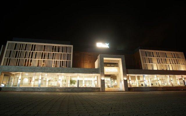 Yayoba Турция, Текирдаг - отзывы, цены и фото номеров - забронировать отель Yayoba онлайн вид на фасад