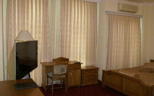 Отель Victory Сербия, Белград - отзывы, цены и фото номеров - забронировать отель Victory онлайн удобства в номере