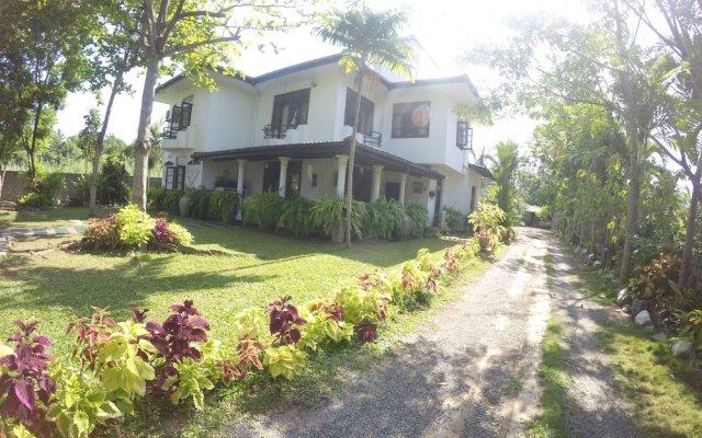 Villa Sarakkuwa
