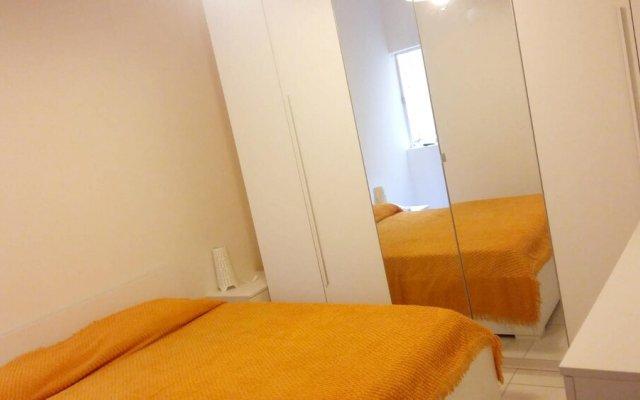 Апартаменты Studio in San Pawl Il-baħar - 100 m From the Beach Буджибба удобства в номере