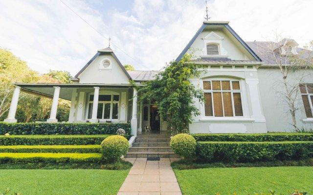 Osborne House - Guest House