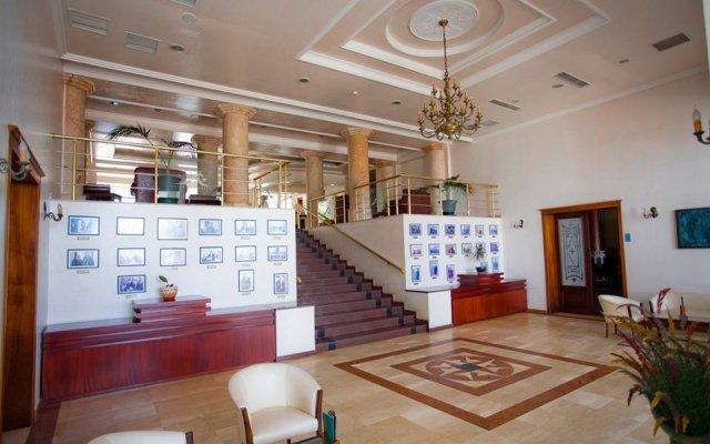 Adriatik Hotel & Resort 1