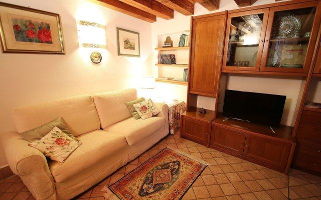 Отель Daniel Италия, Венеция - отзывы, цены и фото номеров - забронировать отель Daniel онлайн комната для гостей