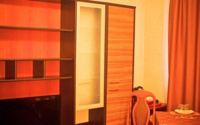 Гостиница Lavilia Украина, Киев - отзывы, цены и фото номеров - забронировать гостиницу Lavilia онлайн интерьер отеля