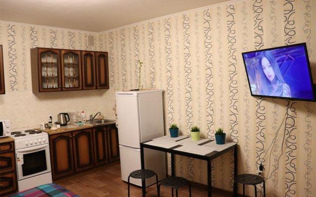 Гостиница Ya doma - Studio Hunters m. Studencheskaya в Новосибирске отзывы, цены и фото номеров - забронировать гостиницу Ya doma - Studio Hunters m. Studencheskaya онлайн Новосибирск в номере