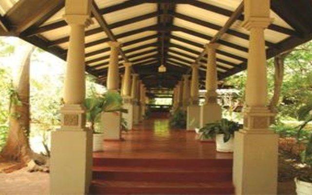 Hotel Mihintale