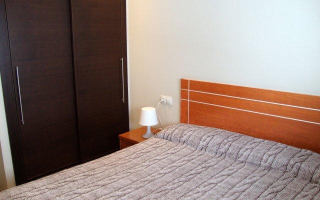 Apartamentos Canillo Pie de Pistas 3000 1