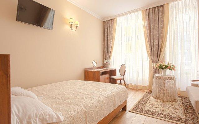 Rooms & Apartments Kraków Centrum Grodzka 21