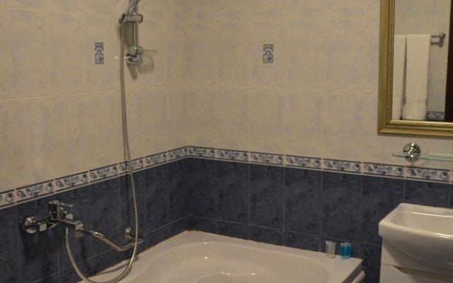 Отель Griboedov Грузия, Тбилиси - отзывы, цены и фото номеров - забронировать отель Griboedov онлайн