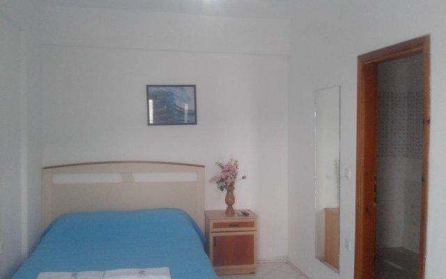 Armagan Apart Hotel Турция, Торба - отзывы, цены и фото номеров - забронировать отель Armagan Apart Hotel онлайн