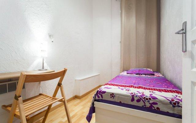 Отель Duplex Majestic Франция, Ницца - отзывы, цены и фото номеров - забронировать отель Duplex Majestic онлайн детские мероприятия