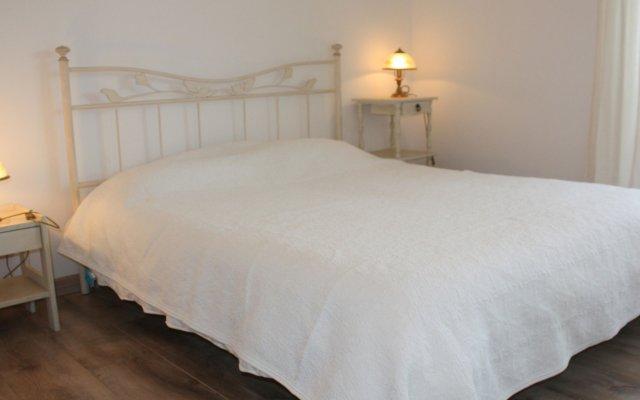 Отель Happyfew - Le Philibert Франция, Ницца - отзывы, цены и фото номеров - забронировать отель Happyfew - Le Philibert онлайн комната для гостей