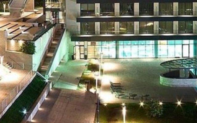 Отель L'Antica Dimora Италия, Маккиагодена - отзывы, цены и фото номеров - забронировать отель L'Antica Dimora онлайн вид на фасад