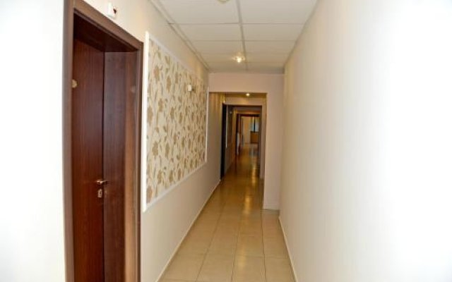 Отель Ricas Болгария, Сливен - отзывы, цены и фото номеров - забронировать отель Ricas онлайн