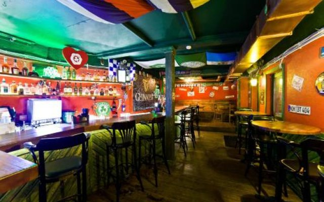 Гостиница Ays Club Шерегеш в Шерегеше отзывы, цены и фото номеров - забронировать гостиницу Ays Club Шерегеш онлайн