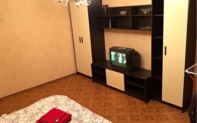 Гостиница Metro Shodnenskaya Apartments в Москве отзывы, цены и фото номеров - забронировать гостиницу Metro Shodnenskaya Apartments онлайн Москва
