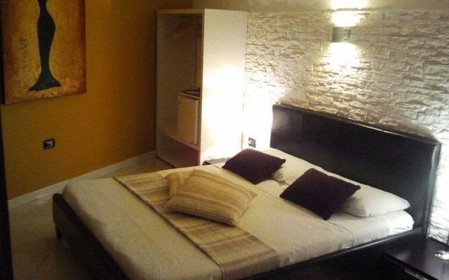 Отель Vento di Sabbia Италия, Кальяри - отзывы, цены и фото номеров - забронировать отель Vento di Sabbia онлайн комната для гостей