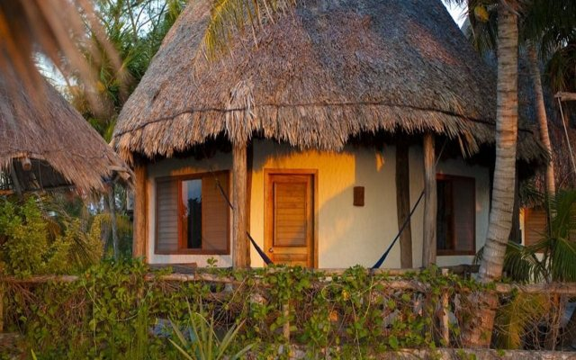 Xaloc Resort