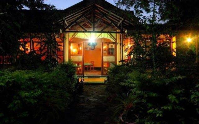 Nature Lanka Ayurveda Resort