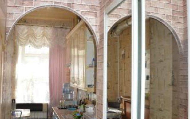 Гостиница Hostel Belvedere в Выборге отзывы, цены и фото номеров - забронировать гостиницу Hostel Belvedere онлайн Выборг комната для гостей