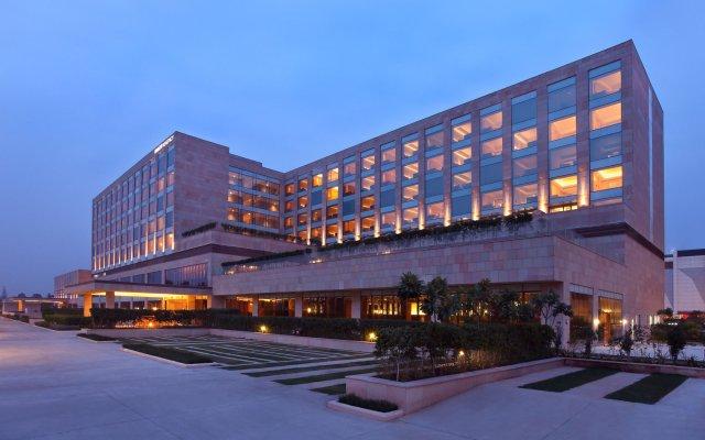 hyatt regency chandigarh chandigarh india zenhotels rh zenhotels com